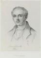 Sir Henry Robert Dukinfield, by Richard James Lane, after  James Rannie Swinton - NPG D21685