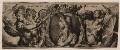 King William III, after Unknown artist - NPG D17044