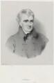 Thomas Stothard, by Richard James Lane, after  George Henry Harlow - NPG D21755