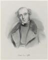 Patrick Fraser Tytler, by Richard James Lane - NPG D21759