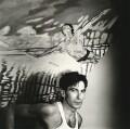 Kevin Whitney, by Chris Garnham - NPG x38132