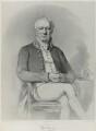 Robert Haynes