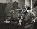 Norman Charles Blamey, by Saranjeet ('S.S') Walia - NPG x1515