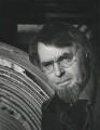 (Robert) Bryan Charles Kneale, by Saranjeet ('S.S') Walia - NPG x1521