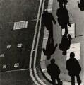 'Pavement', by Chris Garnham - NPG x126847