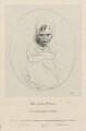 Cecilia Combe (née Siddons)