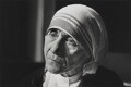 Mother Teresa of Calcutta (Agnes Gonxha Bojaxhiu)