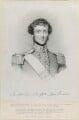 Nicholas Ralph Tomlinson, by Richard James Lane, after  Daniel Maclise - NPG D21862