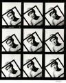 Lindsay Duncan, by Alistair Morrison - NPG x76970