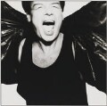 Gary Glitter, by Nick Knight - NPG x26095