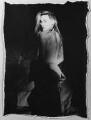 Marilyn, by Johnny Rozsa - NPG x29867