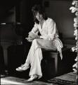 Rod Stewart, by Brian Aris - NPG x87844