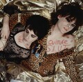 Richey James Edwards; Nicky Wire (Nick Jones), by Kevin Cummins - NPG x87840