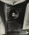 Jane Bown, by Madame Yevonde - NPG x11634