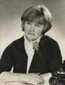 Jane Bown, by Madame Yevonde - NPG x11636