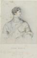 King George IV, by Richard James Lane, after  Sir Thomas Lawrence - NPG D21975