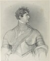 King George IV, by Richard James Lane, after  Sir Thomas Lawrence - NPG D21977