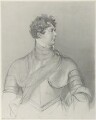 King George IV, by Richard James Lane, after  Sir Thomas Lawrence - NPG D21978