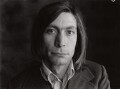 Charlie Watts, by Peter Webb - NPG x87568