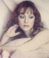 Rebecca Fraser, by Norman Parkinson - NPG x126923