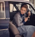 Princess Anne, by Norman Parkinson - NPG x126926