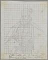 Sir Henry Lee, by Henry Bone - NPG D17123