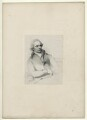 Samuel Lysons, by Richard James Lane, after  Sir Thomas Lawrence - NPG D22024