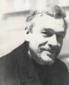 Paul Schofield, by (John) Edward McKenzie Lucie-Smith - NPG x22551