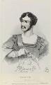 George John Bennett