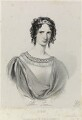 Eleanora ('Ellen') Kean (née Tree) as Ion in 'Ion', by Richard James Lane, printed by  Jérémie Graf, published by  John Mitchell, after  Alfred Edward Chalon - NPG D22103