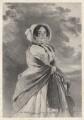 Princess Victoria, Duchess of Kent and Strathearn, by Richard James Lane, after  Franz Xaver Winterhalter - NPG D22110