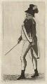 Henry Dundas, 1st Viscount Melville, by John Kay - NPG D16969