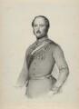 Prince Albert of Saxe-Coburg-Gotha, by Richard James Lane, published by  John Mitchell, after  Franz Xaver Winterhalter - NPG D22126