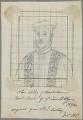 John Astley, by Henry Bone, after  Unknown artist - NPG D17170