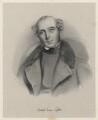 Patrick Fraser Tytler, by Richard James Lane - NPG D22294
