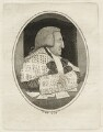 Sir David Rae, 1st Bt, Lord Eskgrove, by John Kay - NPG D20503