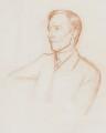 Herbert Albert Laurens Fisher, by Sir William Rothenstein - NPG 6690
