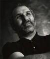 Alan Yentob, by Cornel Lucas - NPG x87116