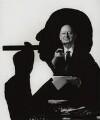 Lew Grade, Baron Grade, by Cornel Lucas - NPG x87110