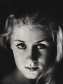 Mary Ure, by Cornel Lucas - NPG x23309