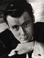 Sir Dirk Bogarde, by Cornel Lucas - NPG x23301