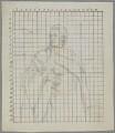 John Hookham Frere, by Henry Bone, possibly after  John Hoppner - NPG D17218