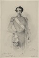 James Hulton Clutterbuck, by Richard James Lane, after  Edward Hayes - NPG D22361