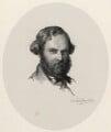 Albert Richard Smith, by Richard James Lane, after  Field Talfourd - NPG D22417