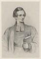 John Hamilton Forsyth, by Richard James Lane, after  Eden Upton Eddis - NPG D22429