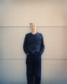 James Dyson, by Harry Borden - NPG x126988