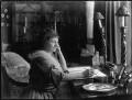 Annie Elizabeth (née Crothers), Lady Illingworth, by Bassano Ltd - NPG x80981