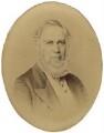 Frederick Joseph Morrell, by Hanns Hanfstaengl - NPG x144171