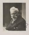 Wilhelm II, Emperor of Germany and King of Prussia, by Karl Blumenthal - NPG x144190
