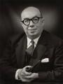 John Charles Jennings, by Bassano Ltd - NPG x170040